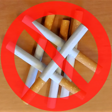 Arrêter de fumer avec la reflexologie