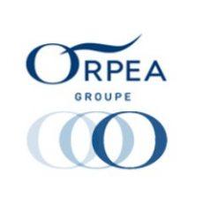 La réflexologie au service du personnel Orpéa de Saint Priest en Jarez